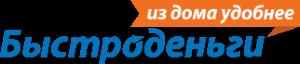 Bistrodengi.ru