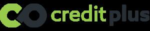 Creditplus.ru