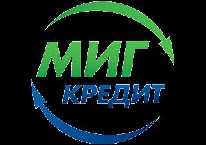 Migcredit.ru